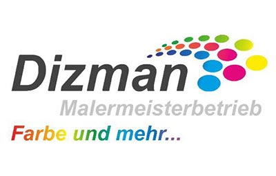 dizman