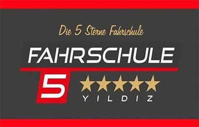 fahrschule_yildiz