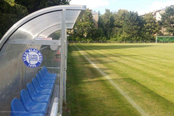 stadion-bank-2