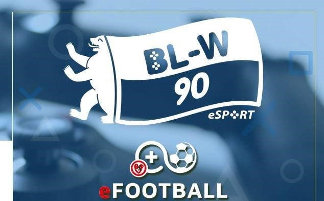 Zweites eFootball-Event im Schultheiss Quartier!