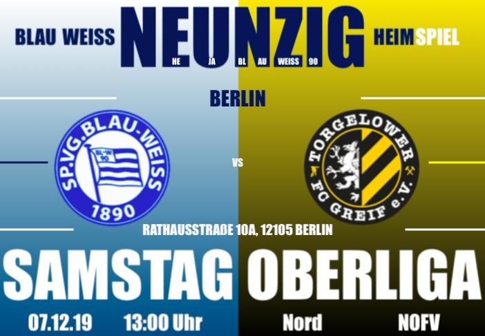 Matchday in der Rathausstraße