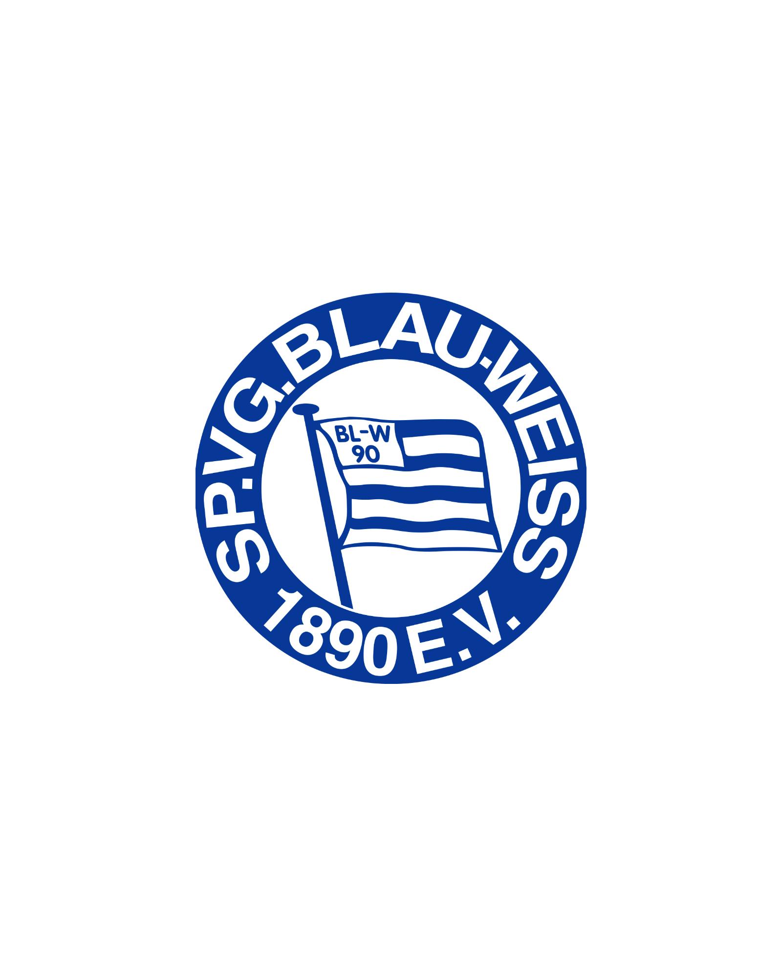 Hauptversammlung und Vorstandswahlen der SpVg Blau Weiß 90