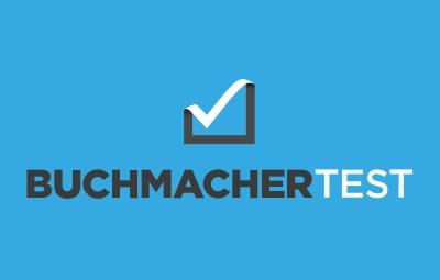 buchmachertest_400x255