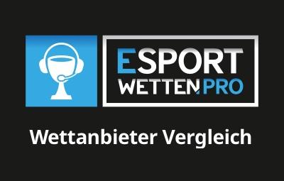 esportwetten_400x255