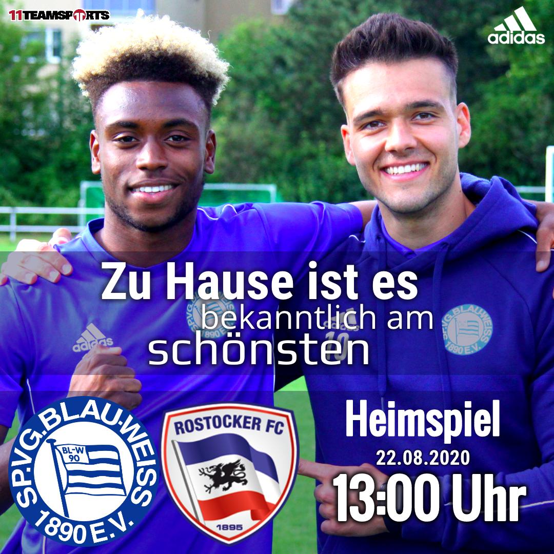 Next Step Rostocker FC